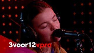 Dizzy - Live at 3voor12 Radio