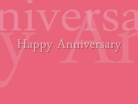 Happy Anniversary 2 Years Youtube