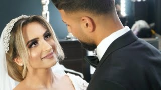 Gambar cover Imad Selim - Kurdische Hochzeit - Dogan & Zilan - Part 01- by Evin Video