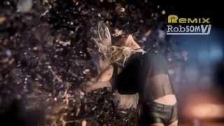 Beyonce - Grown Woman (Ralphi Rosario Club Mix) HD