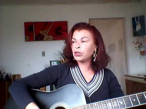 Escudo (cover) Sandra Newman
