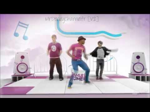Le viagra disponible dès samedi en générique - 21/06 from YouTube · Duration:  1 minutes 26 seconds