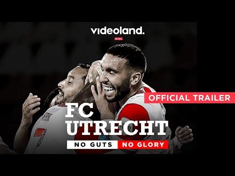 FC Utrecht: No Guts No Glory | Nu te zien