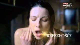 Outlander - premiera 3 listopada w AXN White!