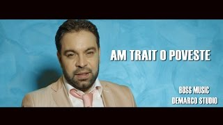 Florin Salam - Am trait o poveste  HIT 2017