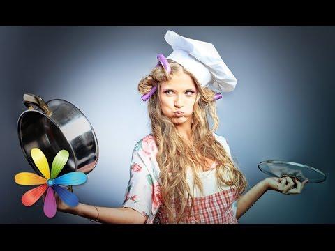 Чистка сковородок от нагара в домашних условиях все буде добре