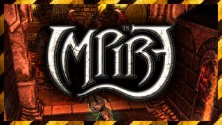 Impire / Gameplay / PC 2013 / Recenzja