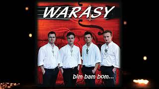 Warasy - A Teraz My