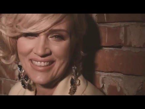 Vanna - Suze na kiši (Official video)