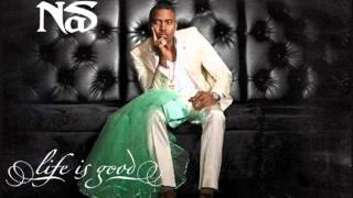 HQ Nas- Stay Instrumental w/ download link