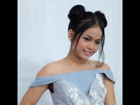 Putri Da4 Jaran Goyang