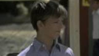 David W. Harper - Jim Bob Walton - No One