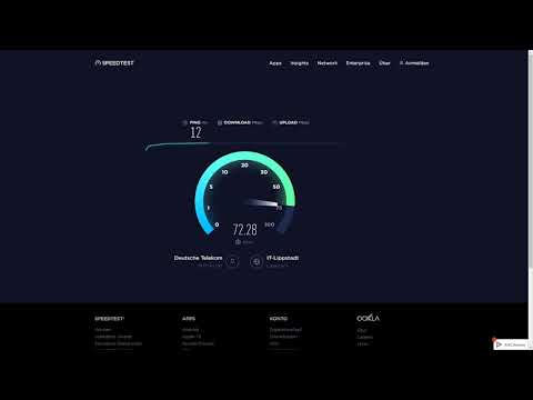 kabel-deutschland-vs-1&1-|-speedtest