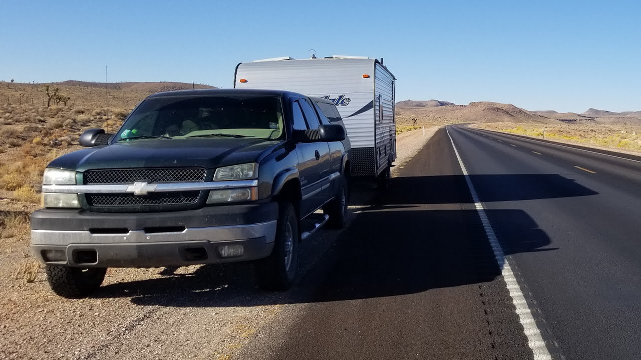 LIVE (Part 3) @5:00pm MT! Fulltime RV Q&A (Replay)- Travel To Idaho