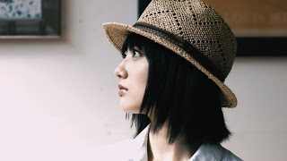 """""""Not Just Me"""" H. Wakabayashi + JyuneticA  """"I'm just another one ..."""" Noiserv 奥山かずさ 検索動画 11"""