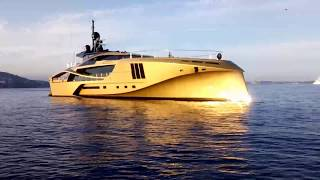 Location et vente de bateaux à Cannes et Golfe-Juan