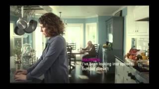 Home Care Frederick MD | Home Instead Senior Care