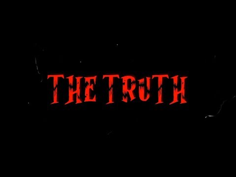 THE TRUTH - SHORT MOVIE - XI AKUNTANSI 2 - SMKN 6 JAKARTA