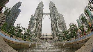 Malezya: Avrupalı girişimcilerin gözdesi - business planet