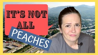 5 Pros And Cons Of Living In Asheville Nc