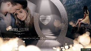 5 Awesome After Effects Wedding Slideshow Templates for July 2018