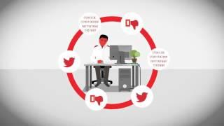 Cyberversicherung-  Alles was man wissen muss!
