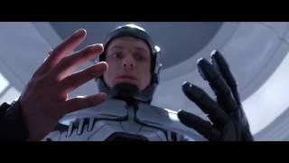 «РобоКоп» 2014   Первый дублированный трейлер фильма   Смотреть онлайн