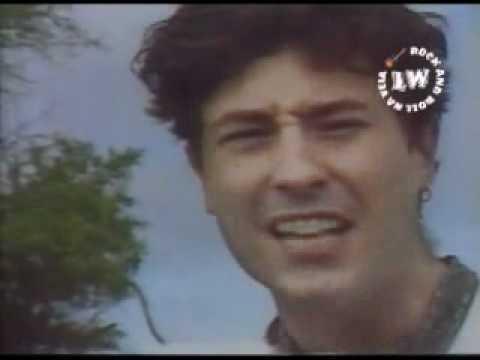 Capital Inicial - [1987] Independência (video Clip)