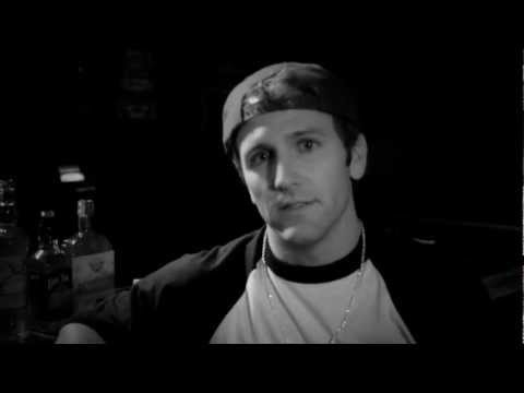 """Toby Keith """"Hope on the Rocks"""" Behind the Scenes #1/intro to the characters Thumbnail image"""