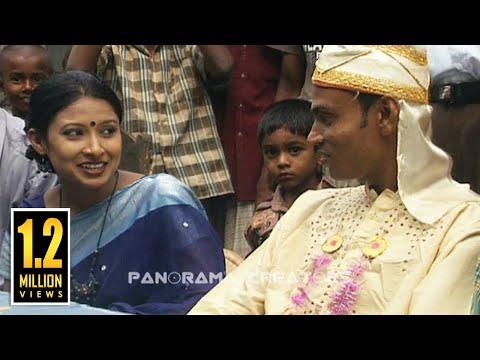 বর্ষায় চলনবিলে মানুষের জীবন | TRAVEL THE RAINY CHALAN BEEL – THE LARGEST BEEL IN BANGLADESH