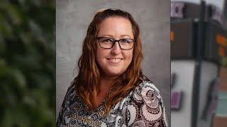 School district says Lęhi teacher no longer employed after comments to students