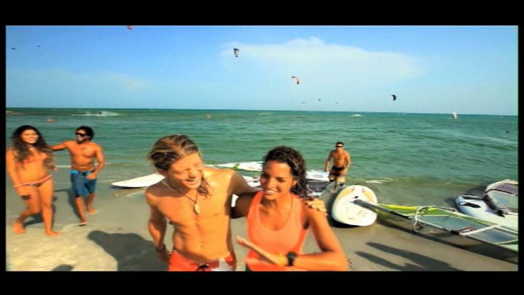 Venezuela Tourismus Insel Margarita Deutsch Youtube
