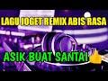 Lagu Joget Ambon Terbaru Minang Remix Abis Rasa   Mp3 - Mp4 Download