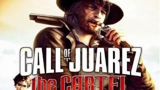 ign reviews call of juarez the cartel game review