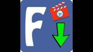 Le problème des vidéos direct live sur facebook