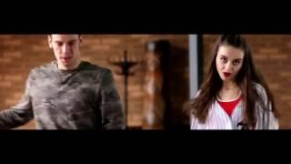 MONATIK - Кружит (Dance video)