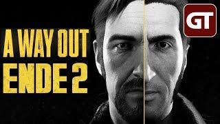 Thumbnail für A Way Out #12 - Alternatives ENDE - Ein Ausweg