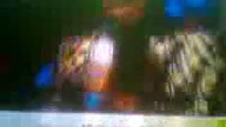 Reza d'academy lagu ghibah