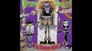 Watch Groovie Ghoulies Graveyard Girlfriend video