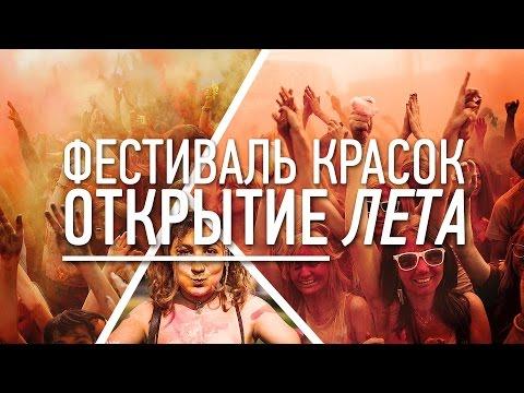Работа в Ростове-на-Дону, вакансии в Ростове-на-Дону