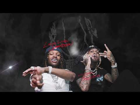 Lil Durk – Free Jamell feat. YNW Melly (Official Audio)