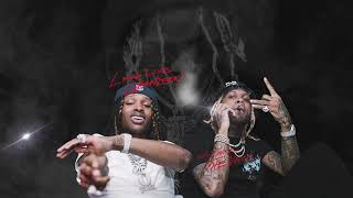 Lil Durk - Free Jamell feat. YNW Melly (Official Audio)