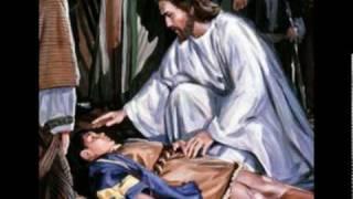 Cícero Nogueira - Deus manda te dizer