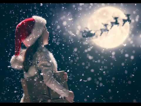 Best Christmas Songs 2018 Jose Mari Chan Christmas Songs (On1chan)
