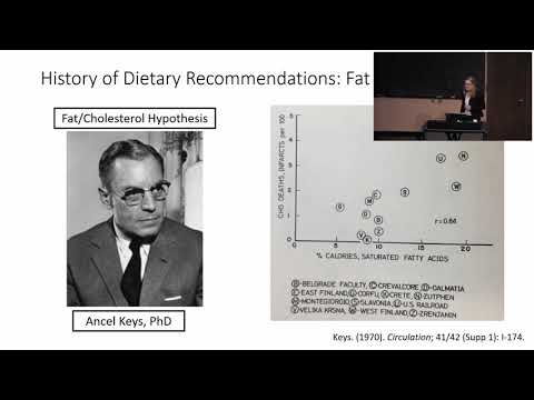 Have excess sugar and refined carbohydrates led to our pandemic of metabolic disease?
