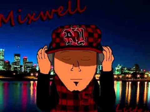 Mixwell - Listen
