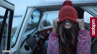 Anton Ishutin Feat. Ange - Let You Go (Video edit)