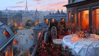 "Mylene Farmer - ""Souviens Toi Du Jour"" (Royal Gs Radio Mix)"