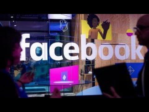 FTC opens probe into Facebook-Cambridge Analytica scandal