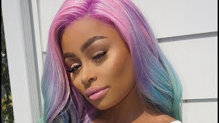 Baixar Blac Chyna: Why She Sent Rob Videos Of Her Cheating Revealed